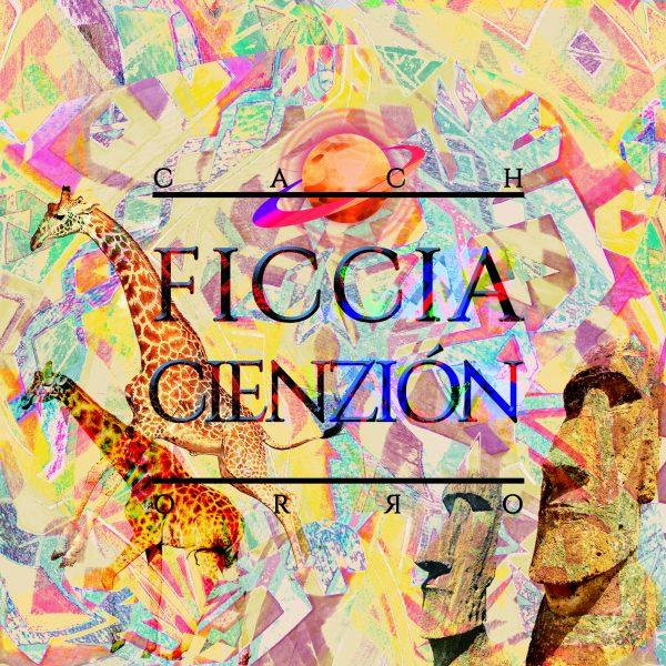 Ficcia cienzión (2000x2000)