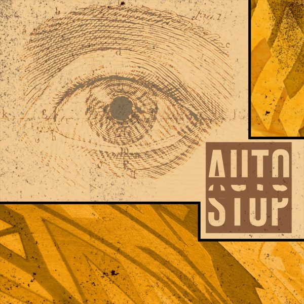 AUTOSTOP-WEB